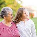 Ученые назвали фактор, влияющий на риск деменции у женщин