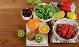 Врач назвала самые вредные и полезные продукты для сердца