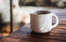 Напиток с ревенем влияет на здоровье сердца и продление жизни