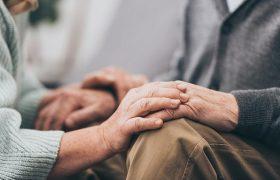 Ученые выяснили, как отсрочить болезнь Альцгеймера