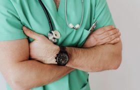 Кардиолог назвал способ остановить приступ аритмии