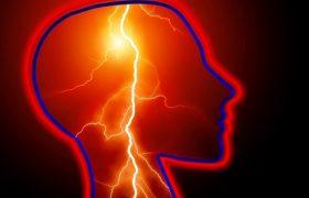 Ученые назвали привычку, повышающую риск инсульта