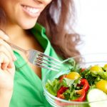 Правильное питание поможет при мигренях