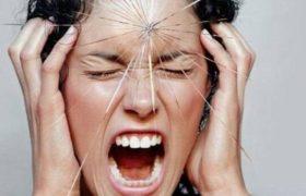 Ученые назвали продукты, способные вызывать мигрень