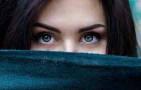 От инсульта, инфаркта и болезней глаз: чем полезны семечки подсолнуха?