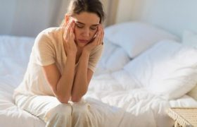 Популярная пряность может помочь в профилактике мигреней