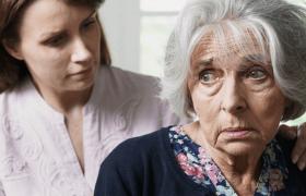 Медики нашли связь между физическими упражнениями и риском деменции