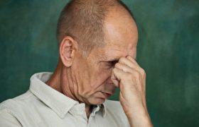 Психиатр рассказал о профилактике деменции и болезни Альцгеймера