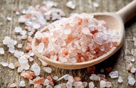 Заменители соли помогут защититься от инсультов