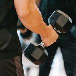 Что полезнее для сердца: худеть или укреплять мышцы?