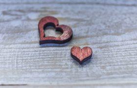 Эпигенетическое старение помогает предсказать риск сердечно-сосудистых заболеваний