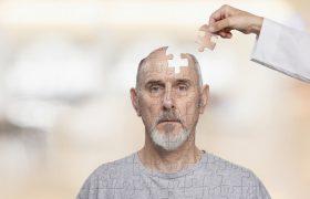 Забывчивость или Альцгеймер? 5 важных различий, которые нужно знать