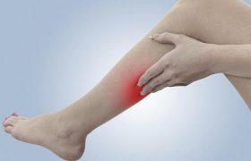 Что такое тромбофлебит и как его предотвратить