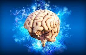Разработан новый способ диагностики Альцгеймера