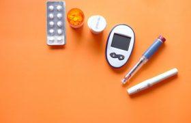 Инсулинорезистентность может быть связана с инсультом
