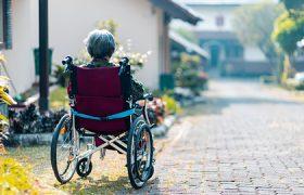 Умственная работа оказалась защитой против деменции