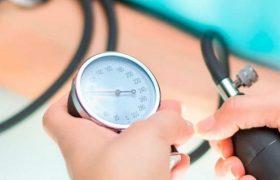 Express: какие способы помогают снижать давление без лекарств?