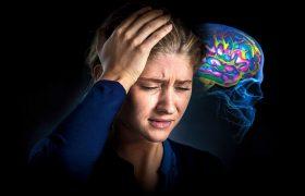 5 советов о том, как эффективно вылечить мигрень