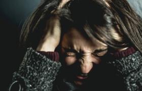 Частые мигрени могут привести к деменции