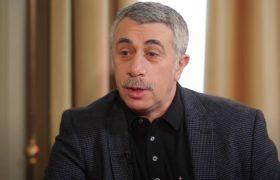 Доктор Комаровский назвал способ снизить риск инсульта в молодом возрасте