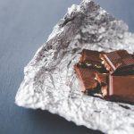 Шоколад снижает риск ишемии, инсульта и диабета - ученые