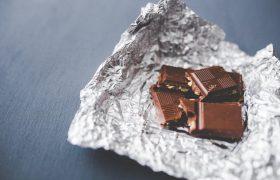 Шоколад снижает риск ишемии, инсульта и диабета — ученые