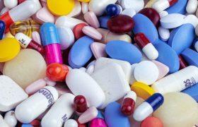 Лекарства от диабета могут вызывать инфаркты и инсульты