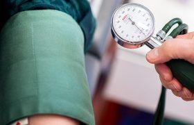 Три простых способа снизить риск инсульта