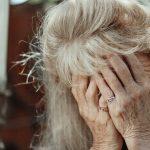 Деменция и болезнь Альцгеймера: ваша диета связана с болезнью