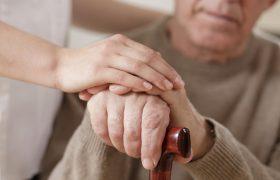 Назальные препараты помогут замедлить болезнь Паркинсона