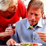 9 ежедневных правил для профилактики инсульта