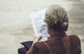 Революционное лекарство поможет справиться с деменцией